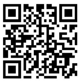 山东软体家具微信二维码
