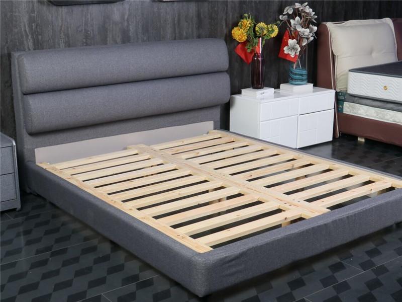 床垫厂家-乳胶床垫