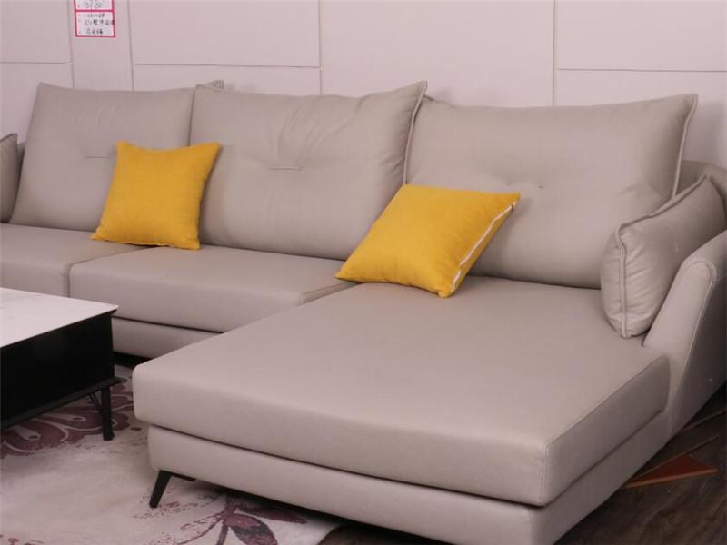 多功能沙发-定制