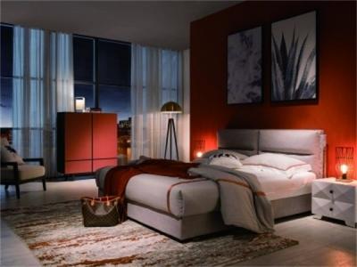 软床保持质感的三大技巧