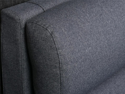 床垫厂家-美佳斯床垫产品展示