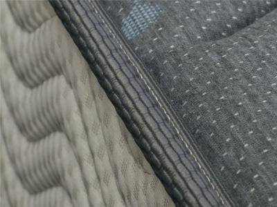 床垫厂家-设计展示