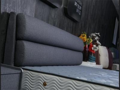 床垫厂家- 席梦思直销