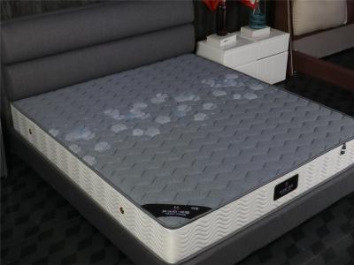 床垫厂家-样品