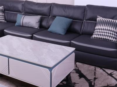 多功能沙发-直销