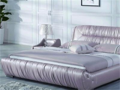 床垫厂家建议在购买时不要只看外观以及价格