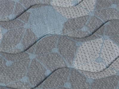 床垫厂家-质量保障