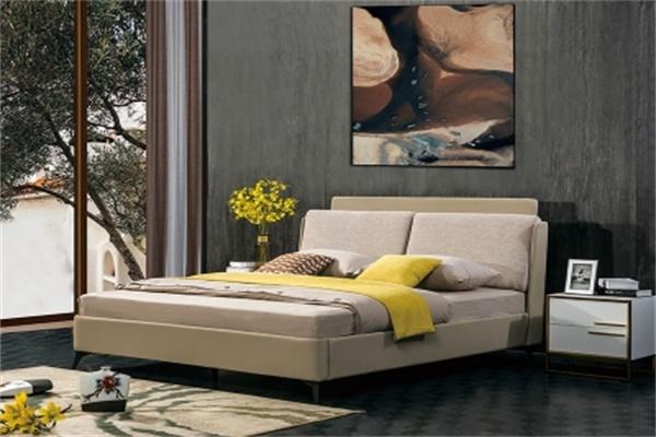山东软体家具
